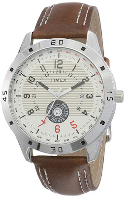 budget-analog-watches-for-teens-4