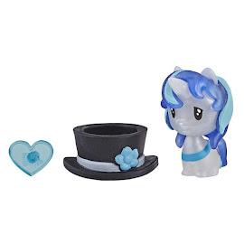 My Little Pony Blind Bags Wedding Bash Shining Armor Pony Cutie Mark Crew Figure