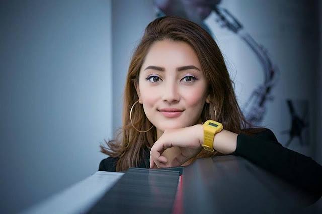Yo-Maan-Lyrics-Trishala-Gurung