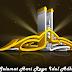 Khutbah Bahasa Bugis Idul Fitri