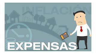 Prescripción de las expensas a los dos años - Cámara Civil CABA