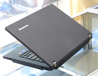 Jual Laptop Lenovo ThinkPad E47 Core i5 ( AMD )
