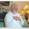 Kisah Pastor Samuel Shropshire jadi Mualaf Setelah Terjemahkan Al Qur'an