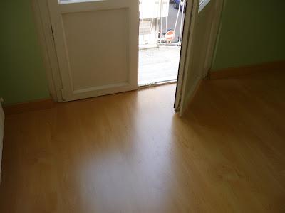 pavimento laminato-pavimento legno-pavimento incolalto