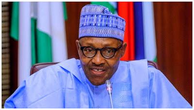 Buhari Imposes Curfew on Lagos, Abuja and Ogun