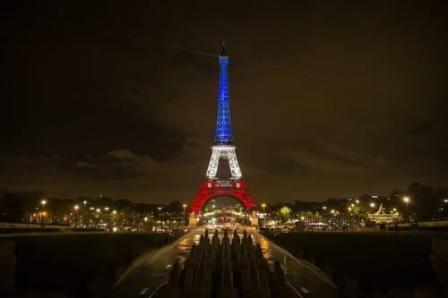 Amazon and Apple have cut short the new French initiative