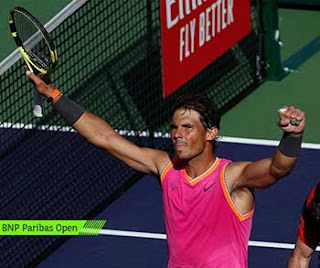 https://1.bp.blogspot.com/-V6HGbQr_ooQ/XRfR-3kYGNI/AAAAAAAAGy8/FEzTNBd65KgsdbWHTRYXn6gcMoErmFrGACLcBGAs/s320/Pic_Tennis-_0129.jpg
