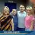 Integrantes do Conselho Municipal de Educação de Ocara participam de capacitação sobre Documento Curricular do Ceará