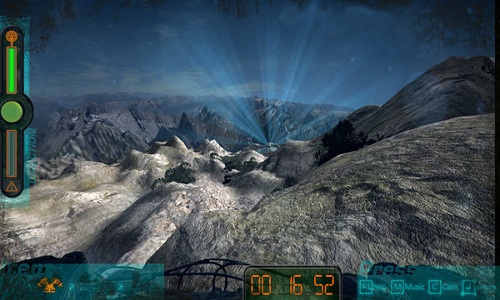 AlpenCROSS Game Free Download
