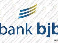 Lowongan Kerja Bank BJB Terbaru November 2017