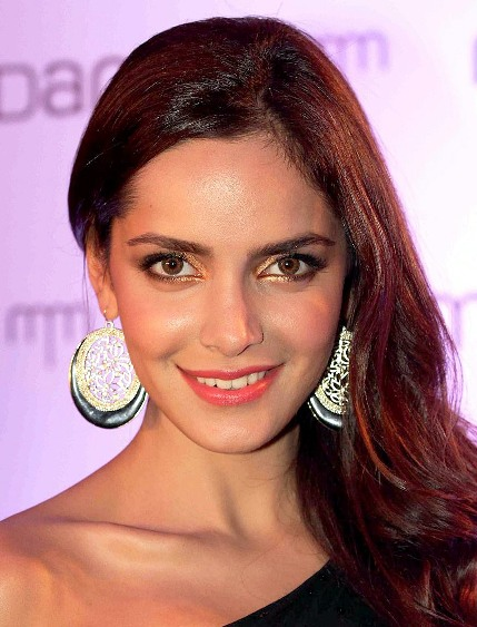 Shazahn Padamsee Filmography Hits or Flops, Shazahn Padamsee Super-Hit, Blockbuster Movies List - here check the Shazahn Padamsee Box Office Collection Records and Analysis at MTWiki Blog. latest update on Top 10 Highest Grossing Films, lifetime Collection, Filmography Verdict, Release Date, wikipedia.