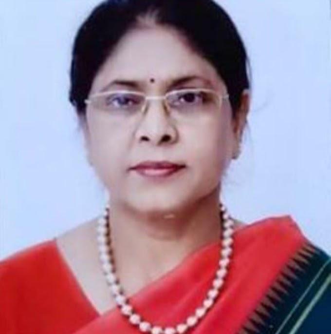 माहवारी के दौरान कोविड का टीका लगवाने में कोई हर्ज नहीं : डॉ. एस.पी. जैसवार
