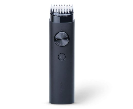 Best Trimmer You Can Buy In 2019