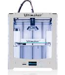 Ultimaker 2+ Driver Download