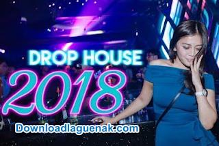 Kumpulan Lagu Mp3 Dj Remix Barat Terbaru Dan Terpopuler 2018