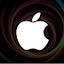Apple Arcade wants to become the Xbox and PlayStation of mobile gaming