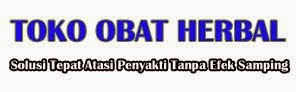 share to obat herbal denature