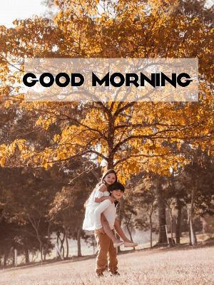 good morning for sister