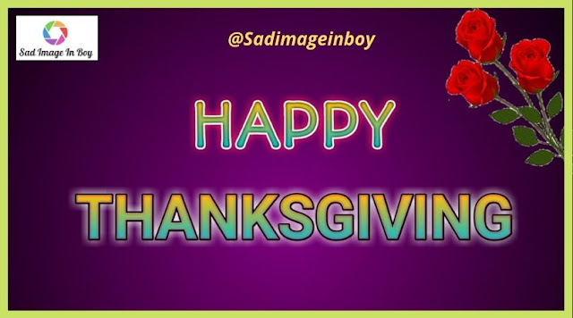Happy Thanksgiving Images | happy thanksgiving wishes, thanksgiving graphics, free thanksgiving clip art