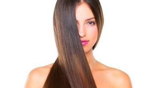 Cara Menghilangkan Bau Rambut Karena Obat Smoothing Pada Rambut
