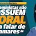 Damares Alves tem mais de 30 anos de trabalho em apoio à mulher e à criança