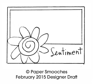 http://papersmoochessparks.blogspot.com/2015/02/theres-still-time_27.html