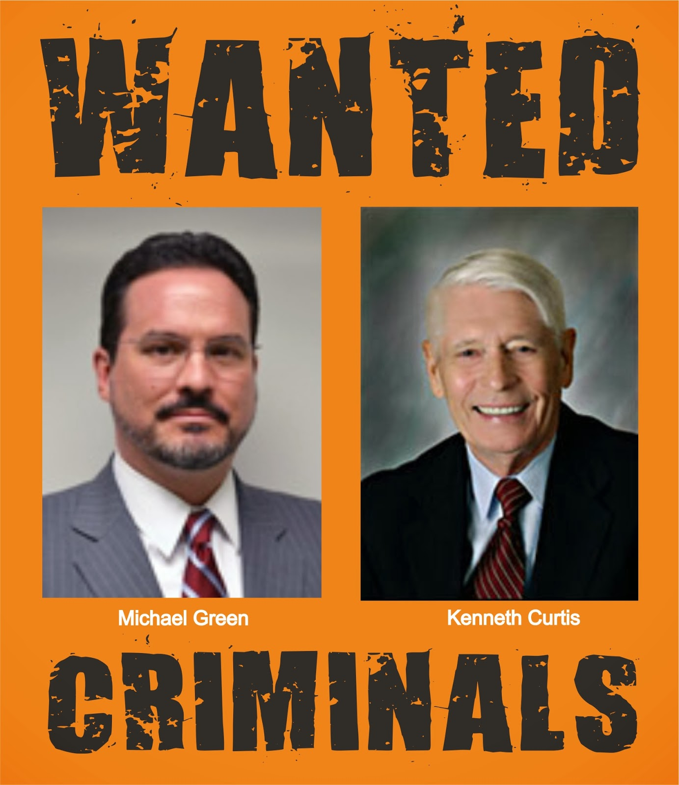 Cia Most Wanted 2013 – Quotes of the Day