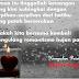 Kumpulan Puisi tentang Hujan di Pagi Hari