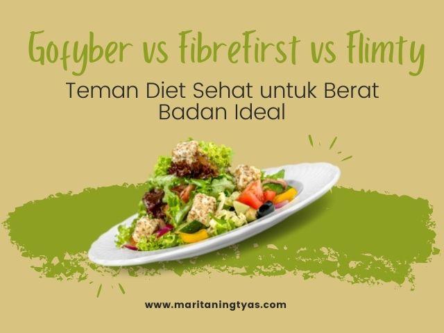 diet sehat untuk berat badan ideal