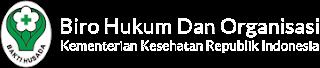 Download Kumpulan Permenkes 2014