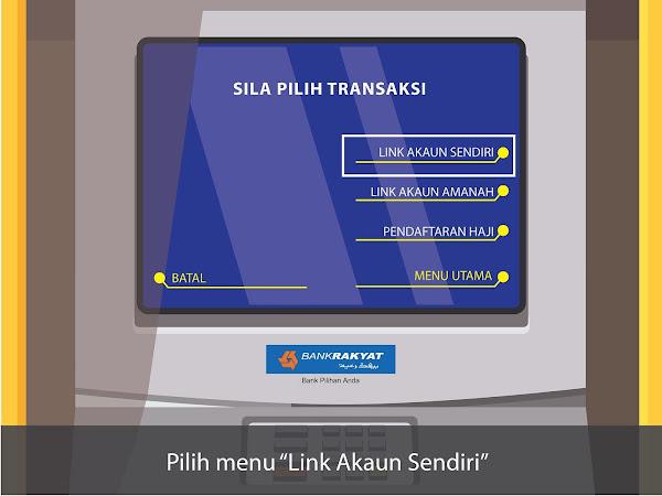 link bank Rakyat ke tabung haji