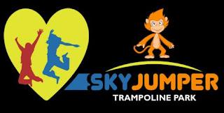 SkyJumper Indoor Trampoline Park