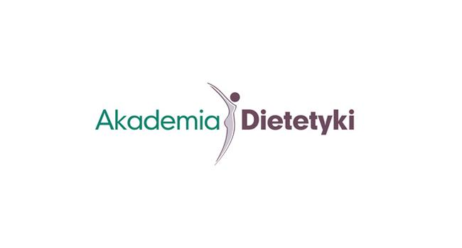 Akademia Dietetyki - logo
