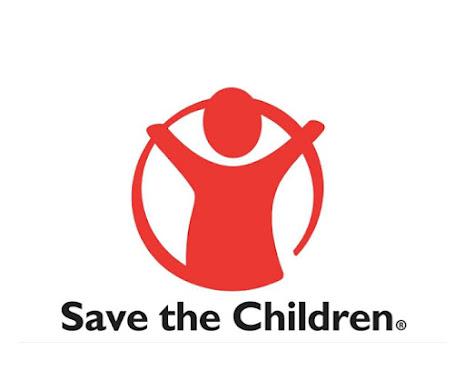 فرصة عمل لدى منظمة حماية الطفل