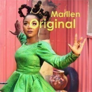 MARLLEN – ORIGINAL