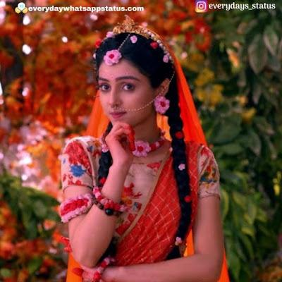 radha | Latest 120+ Radha Krishna HD Images With Quotes | Everyday Whatsapp Status