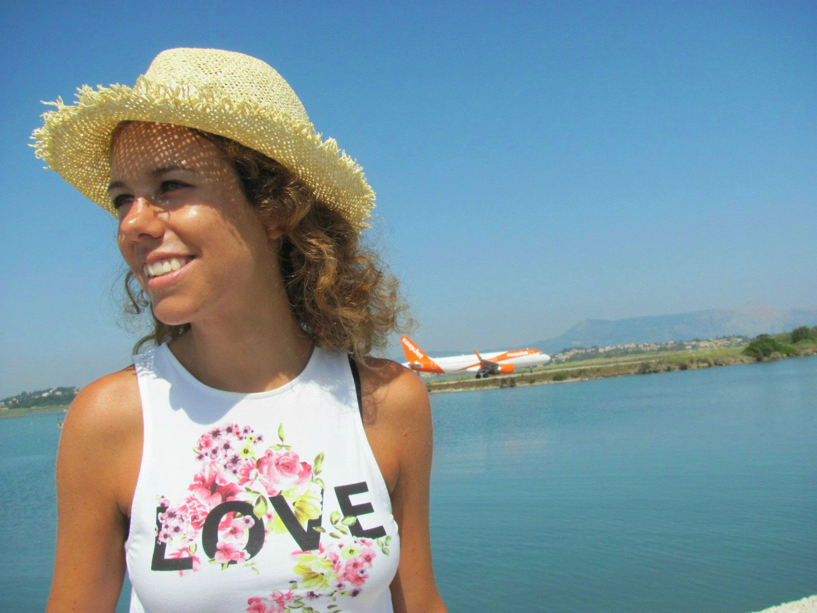 http://s-fashion-avenue.blogspot.it/2015/09/my-summer-vacation-in-greece.html