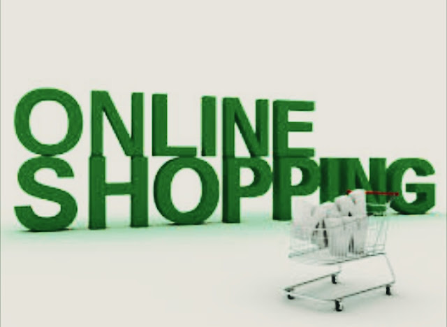 The Ultimate Guide To ONLINE SHOPPING TIPS