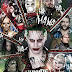 Suicide Squad Movie Review: Margot Robbie Steals The Movie As The Sexy Lunatic Harley Quinn