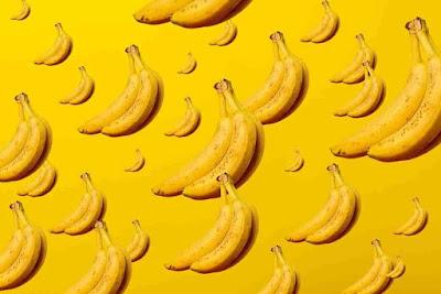 هل يمكن لمريض السكر اكل الموز؟