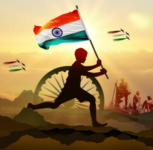 Independence day images 2020  with Quotes HD | Download From Here
