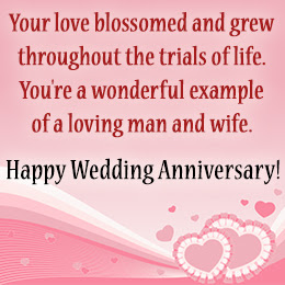 Wedding e-cards pictures free download