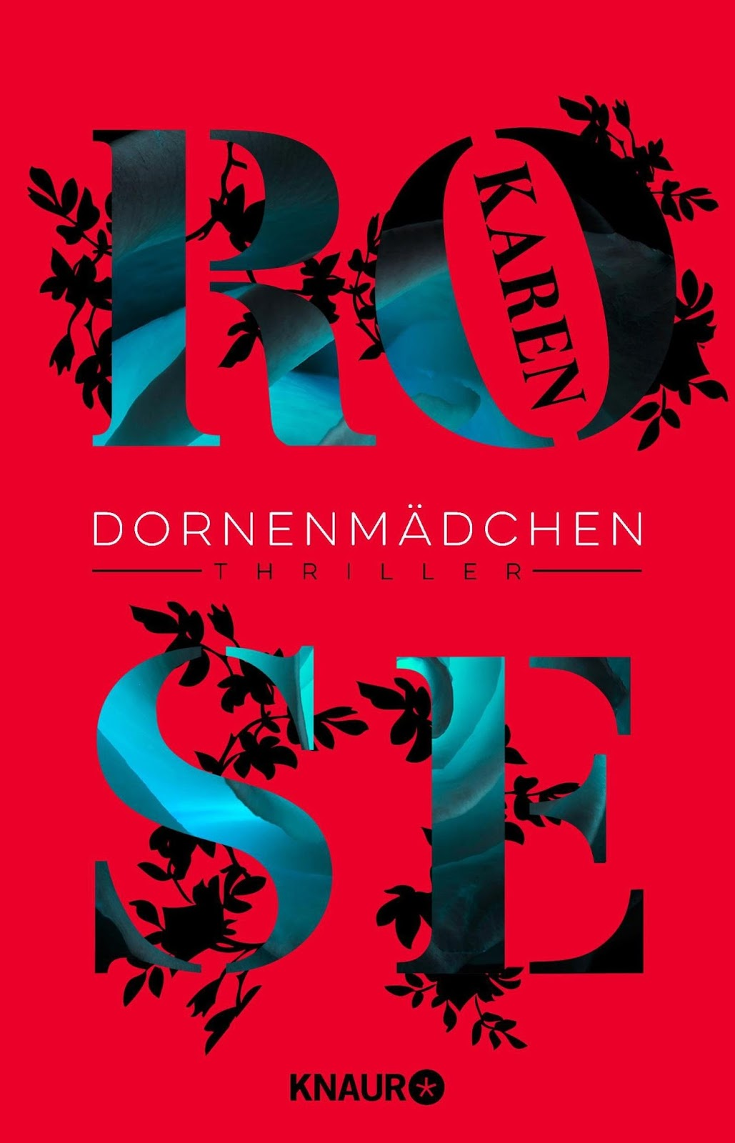 http://nothingbutn9erz.blogspot.co.at/2015/10/dornenmaedchen-karen-rose-knaur-rezension.html