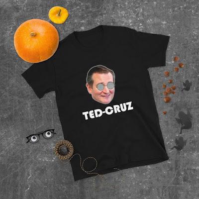 Ted Cruz, Ted Cruz Women's, Ted Cruz Tee, Ted Cruz Shirt, Ted Cruz Tshirt