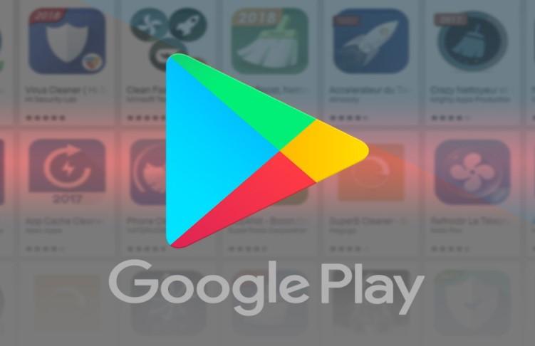 لعبة جديدة مميزة متوفرة على متجر جوجل بلاي في وضع غير الاتصال بالانترنت
