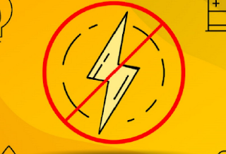 Tips Menggunakan AC Yang Tepat Agar Hemat Listrik & Lebih Lama