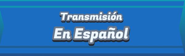 Ver Wwe Elimination Chamber 2020 En vivo Full Show Online gratis Ingles