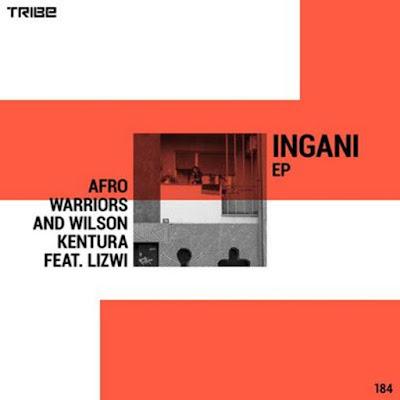 Afro House /Original Mix