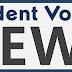 Introducing SV NEWS
