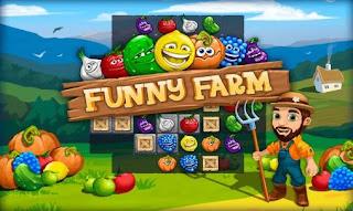 Funny Farm_fitmods.com